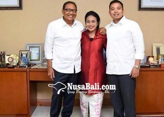 Nusabali.com - akhirnya-bintang-puspayoga
