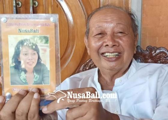 Nusabali.com - pdip-bali-bersyukur-jokowi-angkat-bintang-jadi-menteri