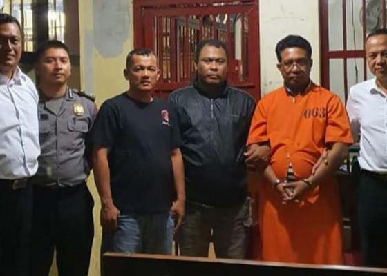 Nusabali.com - jual-vila-fiktif-bos-property-ditangkap