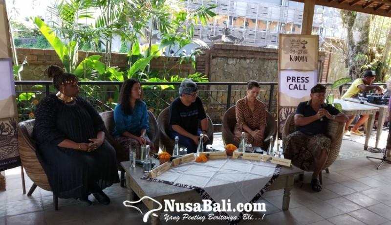 www.nusabali.com-maraknya-hoax-bakal-dikupas-di-ubud