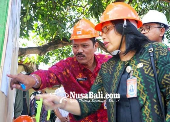 Nusabali.com - kebanggaan-bagi-kota-denpasar