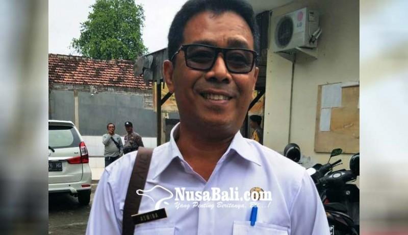 www.nusabali.com-sekretaris-kpu-buleleng-langsung-dicopot