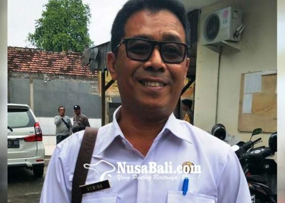 Nusabali.com - sekretaris-kpu-buleleng-langsung-dicopot