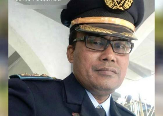 Nusabali.com - belum-ada-tembusan-gugatan-cerai-untuk-susrama