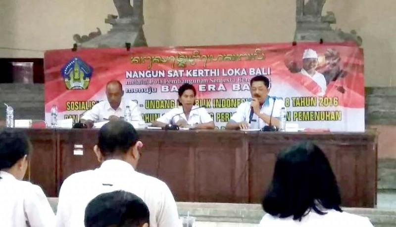 www.nusabali.com-dinsos-bali-dorong-realisasi-kabupaten-ramah-disabilitas