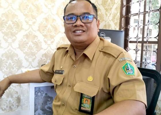 Nusabali.com - belum-seluruh-daerah-di-tabanan-terpasang-wifi-gratis
