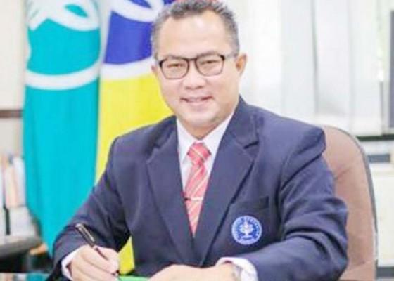 Nusabali.com - forum-rektor-dukung-urusan-pt-di-bawah-nadiem
