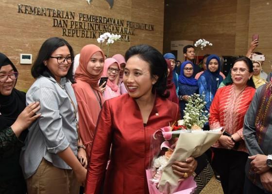 Nusabali.com - pengamat-politik-tugas-bintang-puspayoga-penuh-tantangan