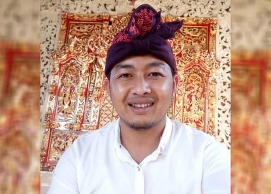 Nusabali.com - dewan-minta-genjot-potensi-pajak