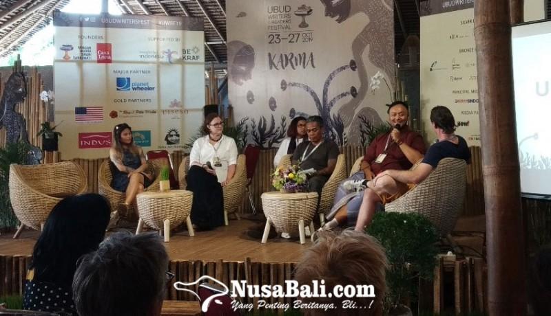 www.nusabali.com-pasung-sebuah-dokumenter-oleh-rudi-waisnawa