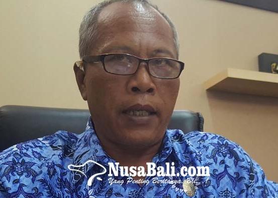 Nusabali.com - 14-desa-belum-punya-bumdes