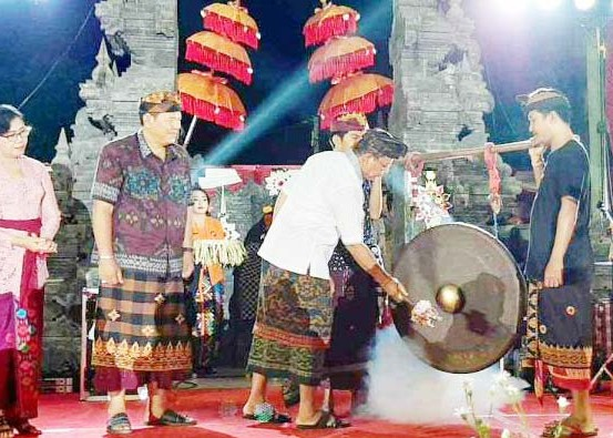 Nusabali.com - sangkaning-wruh-aji-ginego-jadi-tema-passbukrya
