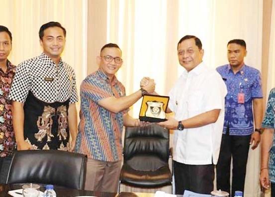 Nusabali.com - sespimmen-polri-kkl-di-buleleng