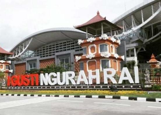 Nusabali.com - bandara-buka-dua-slot-untuk-maskapai-asing