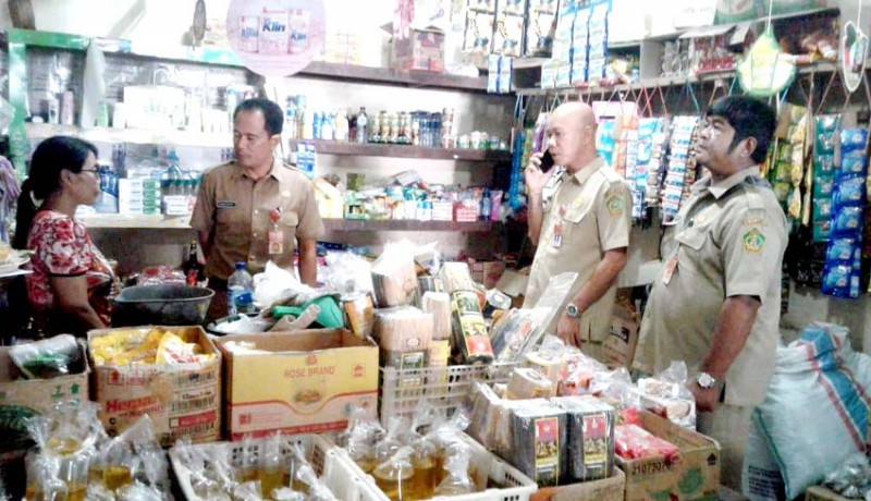 www.nusabali.com-seluruh-pasar-umum-di-jembrana-ditarget-terapkan-e-retribusi-di-2020
