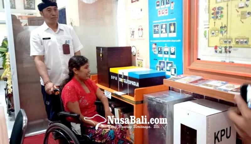 www.nusabali.com-rpp-gianyar-ramah-penyandang-disabilitas