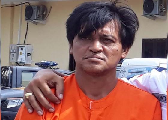 Nusabali.com - seorang-napi-kasus-pencurian-ternak-kabur-dari-lp