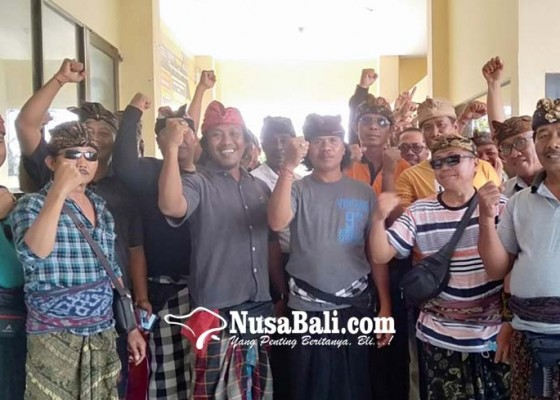 Nusabali.com - giliran-pecalang-diperiksa-polisi