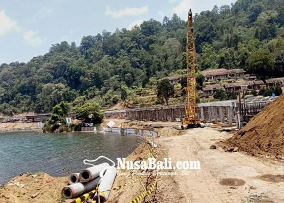 Nusabali.com - tahap-uji-publik-dilakukan-selasa-depan