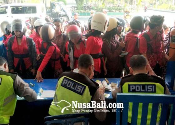 Nusabali.com - operasi-zebra-ratusan-pelajar-di-jembrana-ditilang