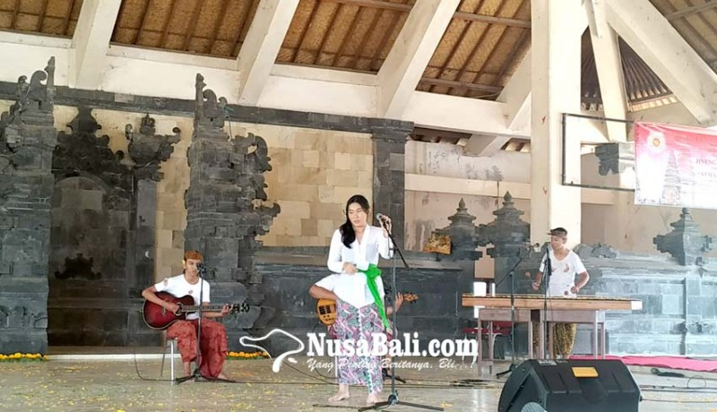 www.nusabali.com-penyuluh-bahasa-bali-gelar-lomba-musikalisasi-puisi-bali-anyar