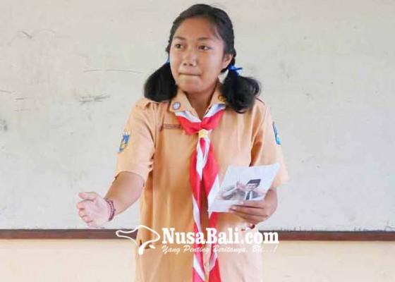 Nusabali.com - peserta-lomba-menulis-cerpen-dinilai-tak-berbakat