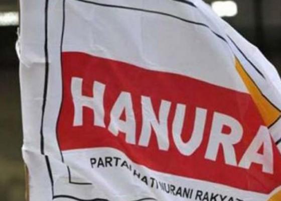 Nusabali.com - hanura-kecewa-tak-dapat-jatah-kursi-menteri-dan-wakil-menteri