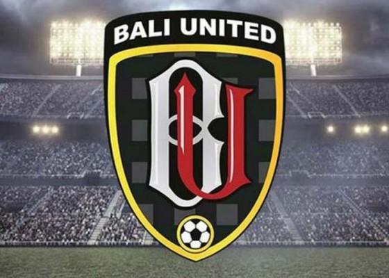 Nusabali.com - bali-united-u-13-ke-level-nasional