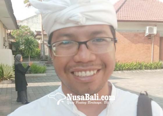 Nusabali.com - perajin-perak-bali-unggul-dari-sisi-handmade