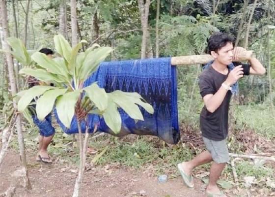 Nusabali.com - 5-siswa-smp-tewas-tenggelam