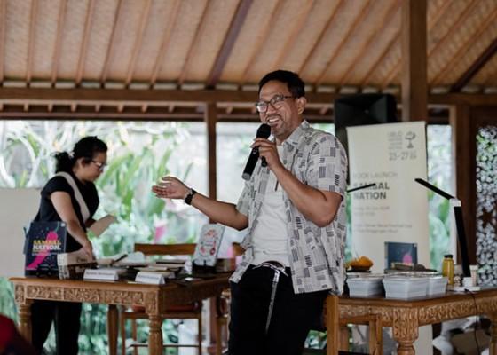 Nusabali.com - chef-bara-sambal-bisa-persatukan-indonesia