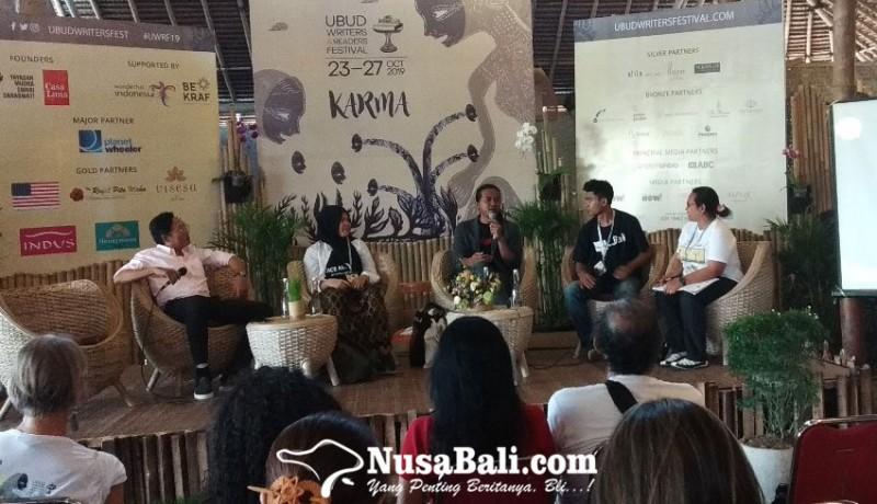 www.nusabali.com-gundala-kebangkitan-komik-pahlawan-indonesia