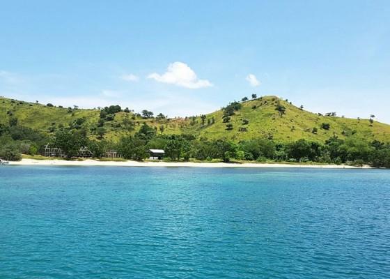 Nusabali.com - 5-destinasi-wisata-terbaik-di-labuan-bajo