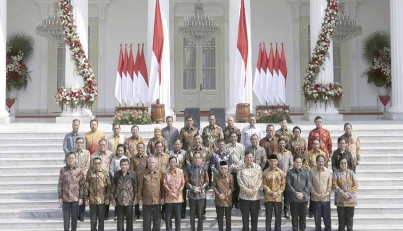 www.nusabali.com-presiden-minta-maaf-banyak-yang-tak-terakomodasi-di-kabinet