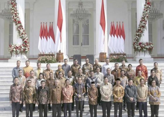Nusabali.com - presiden-minta-maaf-banyak-yang-tak-terakomodasi-di-kabinet