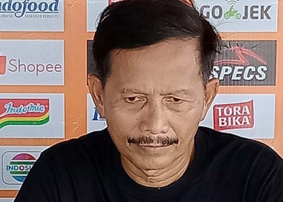 Nusabali.com - barito-siap-jegal-tuan-rumah