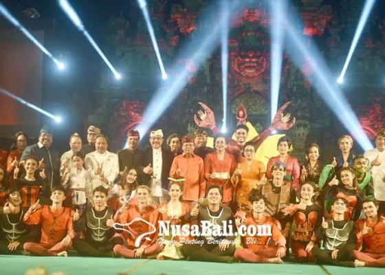 Nusabali.com - koster-seni-adalah-dna-orang-bali