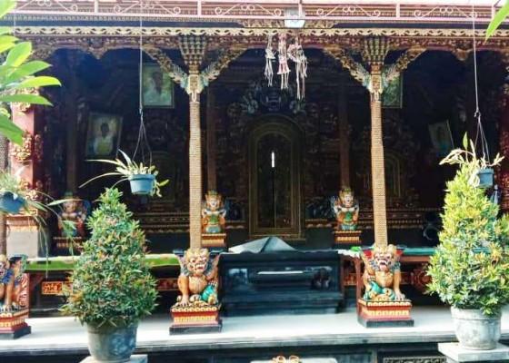 Nusabali.com - tak-lagi-hanya-di-griya-dan-puri