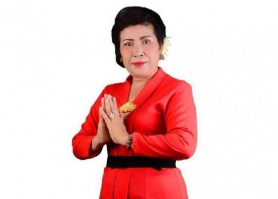 Nusabali.com - ketut-anggreni-satu-satunya-srikandi-yang-jadi-pemenang