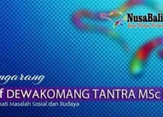 Nusabali.com - kebenaran-ilmiah-vs-vedic-lebih-andal