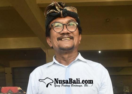 Nusabali.com - gagal-pilkel-gung-ari-tetap-ngayah-untuk-desa