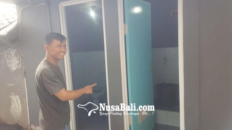 www.nusabali.com-pasca-tahanan-kabur-kalapas-singaraja-akui-kelemahan