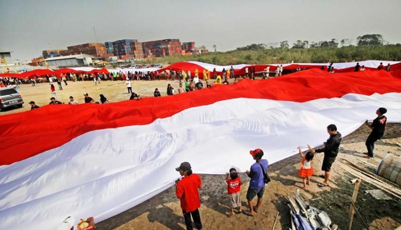 www.nusabali.com-peringatan-hari-sumpah-pemuda-di-surabaya