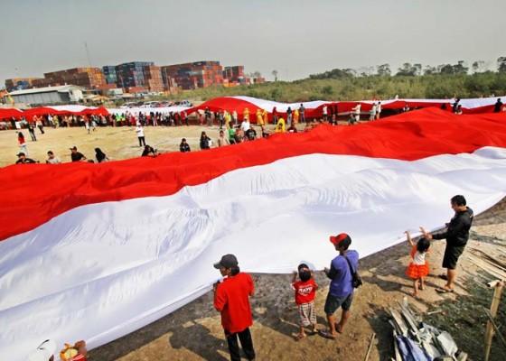 Nusabali.com - peringatan-hari-sumpah-pemuda-di-surabaya
