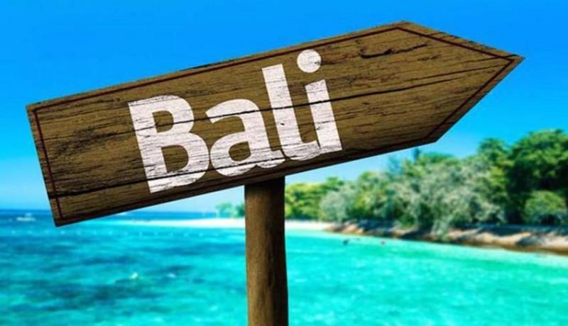 Nusabali Com Promosi Wisata Bali Libatkan Influencer