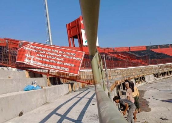 Nusabali.com - stadion-kapten-dipta-diarahkan-jadi-tempat-pembukaan-piala-dunia-u-20