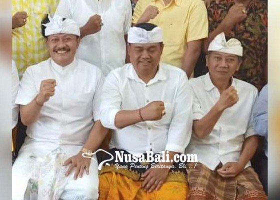 Nusabali.com - kutha-parwata-siap-kalau-dipecat-pdip