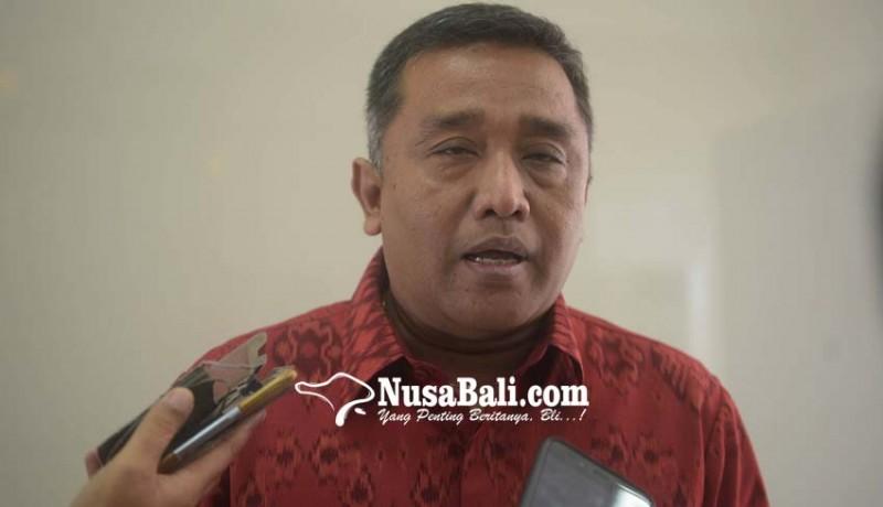 www.nusabali.com-kpu-buka-pintu-kandidat-perseorangan
