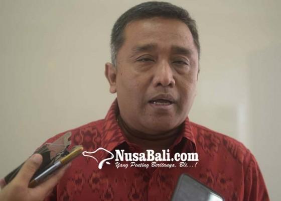 Nusabali.com - kpu-buka-pintu-kandidat-perseorangan