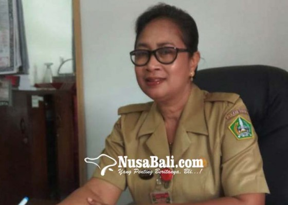 Nusabali.com - pilkel-mundeh-kangin-dua-calon-suaranya-sama